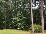 1 Wood Sorrel Circle - Photo 2
