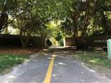 137 Cordillo Parkway - Photo 30