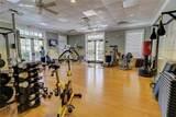 7 Woodside Circle - Photo 30