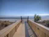 1 Ocean Lane - Photo 40