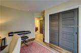 68 Stable Gate Road - Photo 28