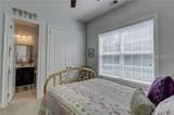 464 Hampton Lake Dr - Photo 38