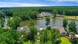 464 Hampton Lake Dr - Photo 42