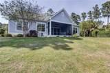 464 Hampton Lake Dr - Photo 5