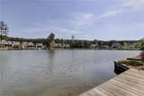 464 Hampton Lake Dr - Photo 6