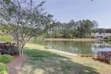 464 Hampton Lake Dr - Photo 8