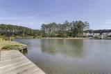 464 Hampton Lake Dr - Photo 9