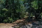 181 Long Cove Drive - Photo 5