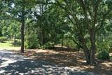 181 Long Cove Drive - Photo 7