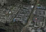 100 Kensington Boulevard - Photo 34