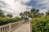 4 Forest Beach Drive - Photo 26