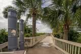 4 Forest Beach Drive - Photo 27