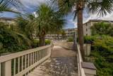4 Forest Beach Drive - Photo 30