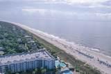 4 Forest Beach Drive - Photo 32