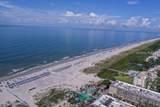 4 Forest Beach Drive - Photo 34