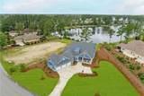 70 Hampton Lake Drive - Photo 50