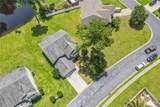 4 Holly Ridge Drive - Photo 6