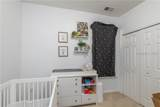 8 Prominence Point - Photo 19