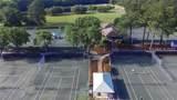1 Neptune Court - Photo 42