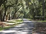 3 Oak Court - Photo 23