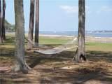 3 Oak Court - Photo 25
