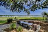 1 Oak Point Landing Road - Photo 4
