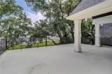 1 Oak Point Landing Road - Photo 49