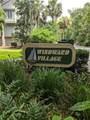 134 Windward Village Drive - Photo 25
