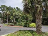 134 Windward Village Drive - Photo 28