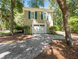 34 Forest Lake Drive - Photo 6