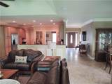 3 River Birch Place - Photo 4
