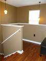 10 Old South Court - Photo 32