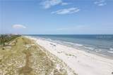 77 Ocean Lane - Photo 37