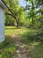 11 Hubbard Lane - Photo 10