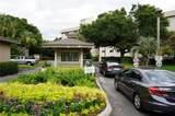 663 William Hilton Parkway - Photo 1