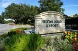 663 William Hilton Parkway - Photo 27