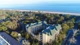 3 Forest Beach - Photo 1