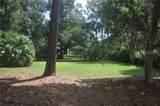 249 Belfair Oaks Blvd - Photo 7