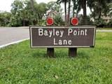 27 Bayley Point Ln - Photo 10