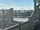 239 Beach City Road - Photo 25