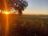 28 River Marsh Run - Photo 49
