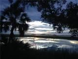 28 River Marsh Run - Photo 50