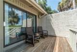 86 Sea Pines Drive - Photo 24