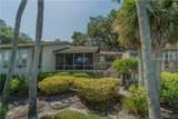 86 Sea Pines Drive - Photo 27