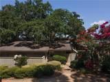86 Sea Pines Drive - Photo 30