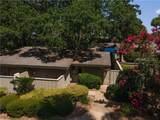 86 Sea Pines Drive - Photo 31