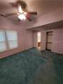 179 Trask Parkway - Photo 14