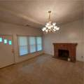 179 Trask Parkway - Photo 17