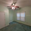 179 Trask Parkway - Photo 18