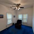 179 Trask Parkway - Photo 20